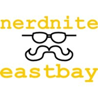 Nerd Nite East Bay