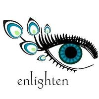 Enlighten Optometry