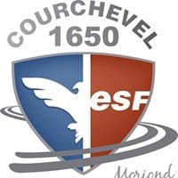 ESF Courchevel 1650 Moriond