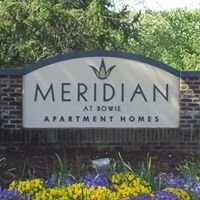 Meridian At Bowie Apartments
