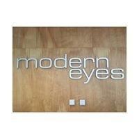 Modern Eyes Austin