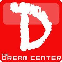 Dream Center Harlem
