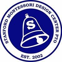 Stanford Montessori PTO