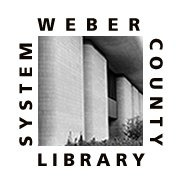 Weber County Library