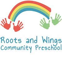 Roots and Wings Community Preschool