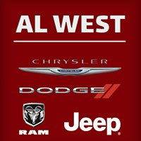 Al West Pre-owned
