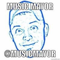 Music Mayor