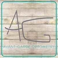 Avant-Garde Optometry