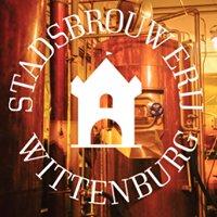 Stadsbrouwerij & Proeflokaal Wittenburg