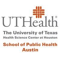 UTHealth SPH Austin Campus