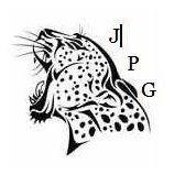 Jaguar Parent Group