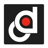DecoGraphic Inc,