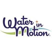 Water In Motion, Inc.