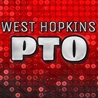 West Hopkins School PTO