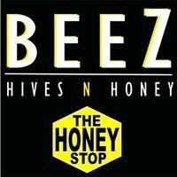 The Honey Stop