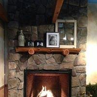 HMI Fireplace Shop