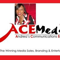ACE Media Corp