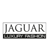Jaguar Mode