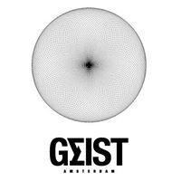 GEIST Amsterdam