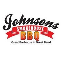 Johnsons Smokehouse BBQ & Catering