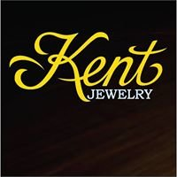 Kent Jewelry