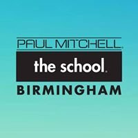 Paul Mitchell the School Birmingham