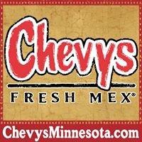 Chevys Minnesota