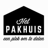 Het Pakhuis Arnhem