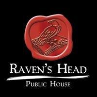 Raven's Head Public House