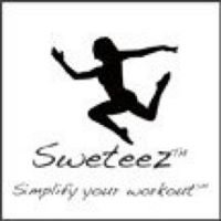 Sweteez Smart Towel