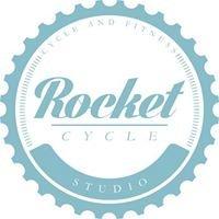 Rocket Cycle