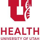 University of Utah Trauma Service