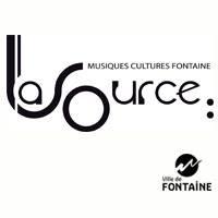 La Source Fontaine
