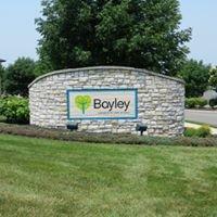 Bayley Life