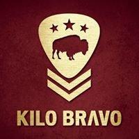 Kilo Bravo