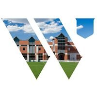 Westminster College Fitness, Wellness and Recreation Department