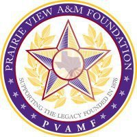 Prairie View A&M Foundation