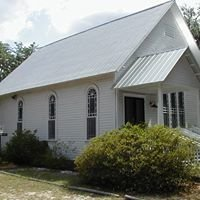 Florahome United Methodist Church