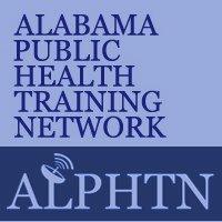 Alabama Public Health Training Network (ALPHTN)