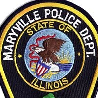 Maryville Police Department - Illinois