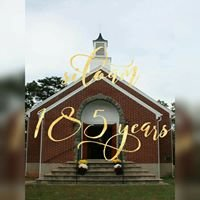Siloam  Church