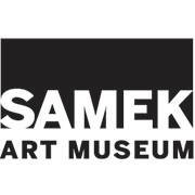 Samek Art Museum