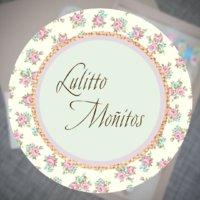 Lulitto Moñitos