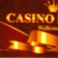 Tipico Casino Royal Wellesweiler
