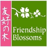 Friendship Blossoms