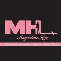 Magdalene Hope