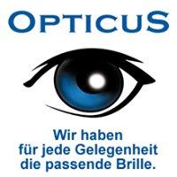 Opticus AG