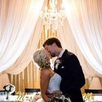 Lavish Events by Design - Wedding Decorator
