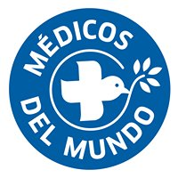 Médicos del Mundo Asturias