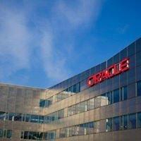 Oracle Nederland